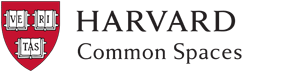 Home - Harvard Shield