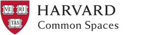 Home - Harvard Shield